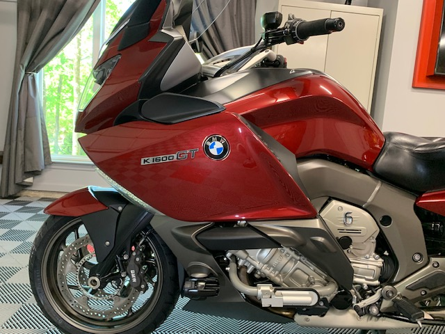 2013 k1600gt for sale
