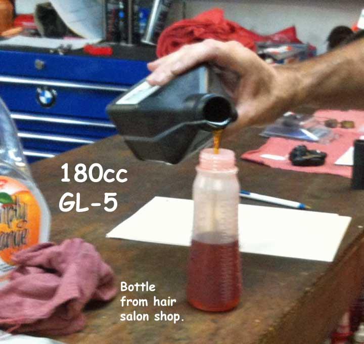 Final Drive Fluid Change-bottle-jpg