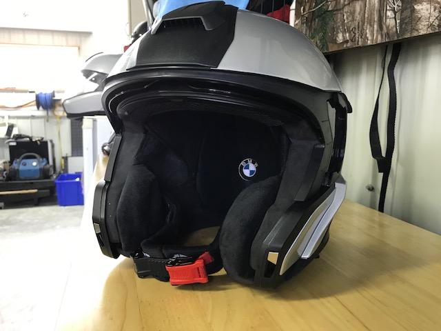 Bmw System 7 Helmet Bmw K1600 Forum Bmw K1600 Gt And