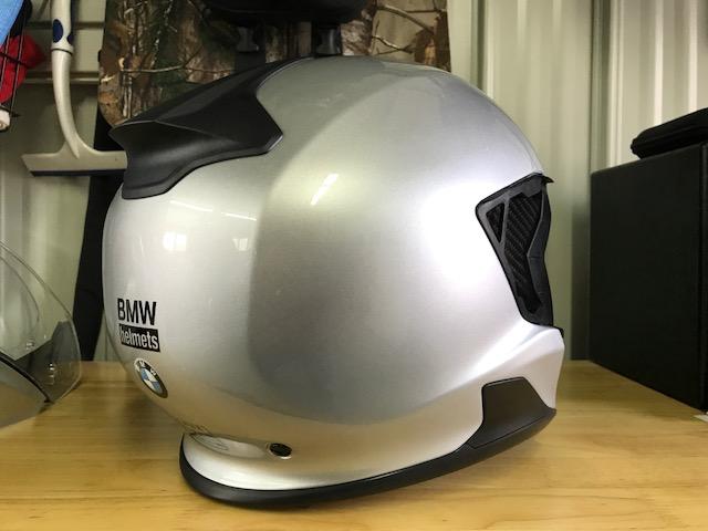bmw system 7 helmet - bmw k1600 forum : bmw k1600 gt and gtl forums