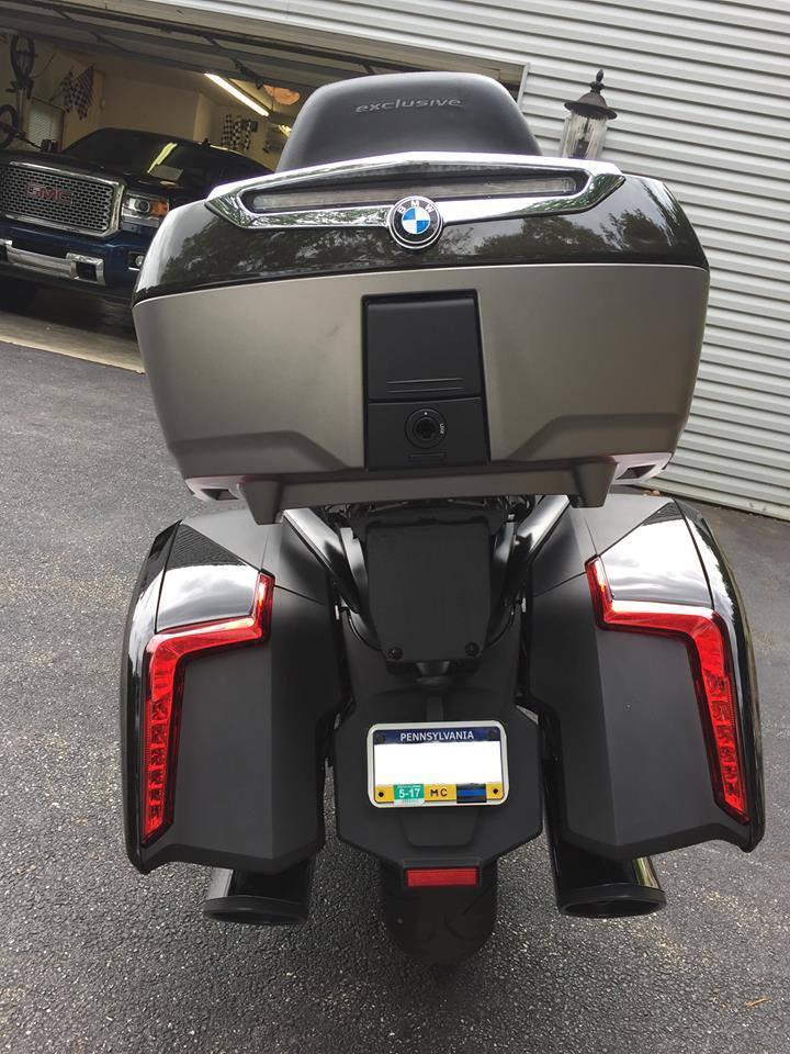 K 1600 B Accessories? - Page 2 - BMW K1600 Forum : BMW ...