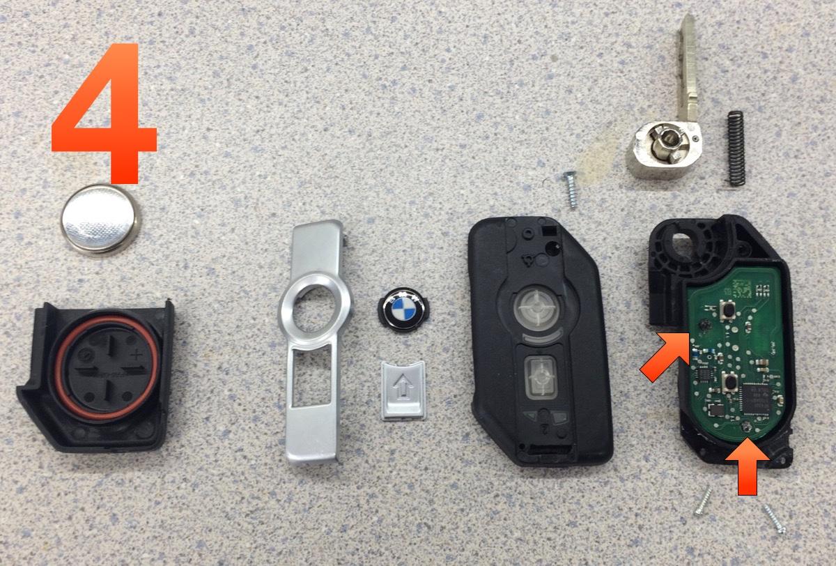 seller key jagger uk bmw keyring series product fob