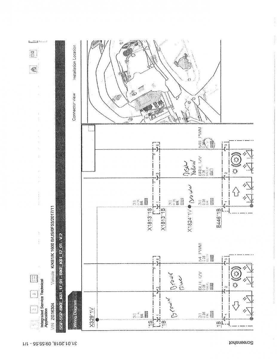 turn signal wiring color codes-schematics_page_2 jpg