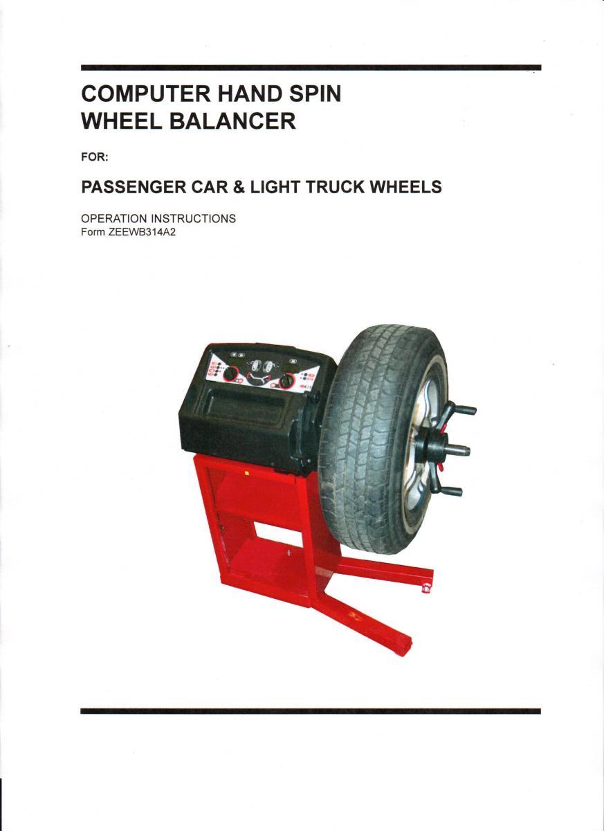 Tire Wheel Balancer Questions Bmw K1600 Forum Bmw
